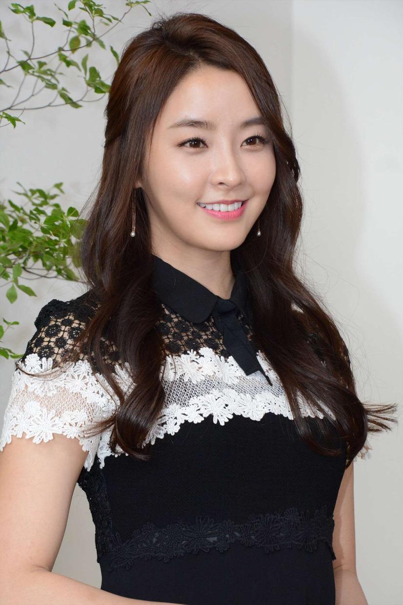 チョン・ユミ (1984年生の女優)の画像 p1_38