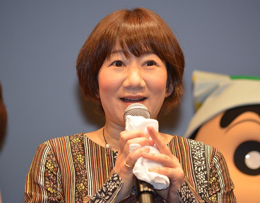 矢島晶子の画像 p1_8