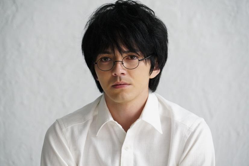 ON 異常犯罪捜査官・藤堂比奈子の画像 p1_31