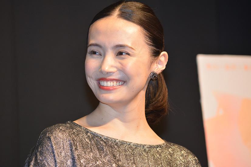 ミムラ (女優)の画像 p1_20