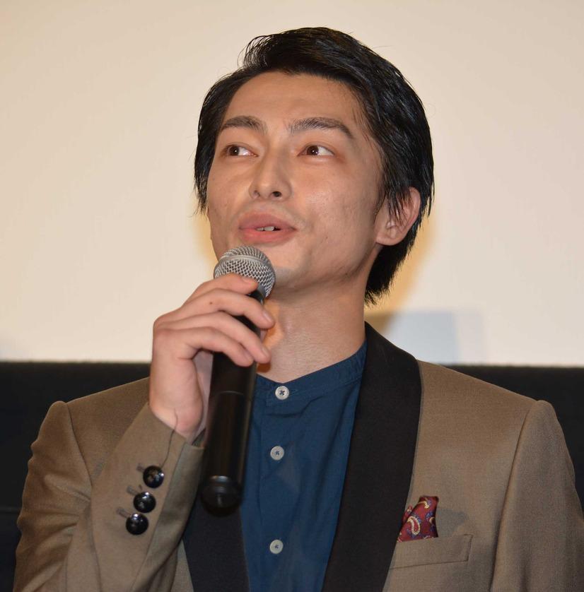 遠藤雄弥の画像 p1_36