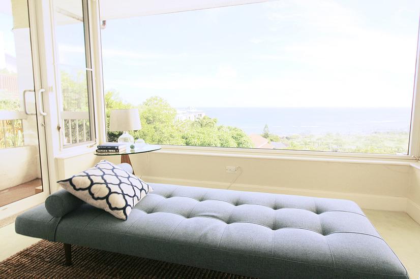 5 15 for Terrace house aloha state