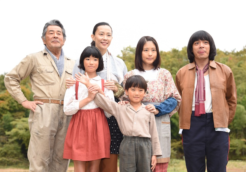 ひよっこ (テレビドラマ)の画像 p1_33
