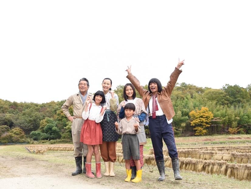 ひよっこ (テレビドラマ)の画像 p1_31