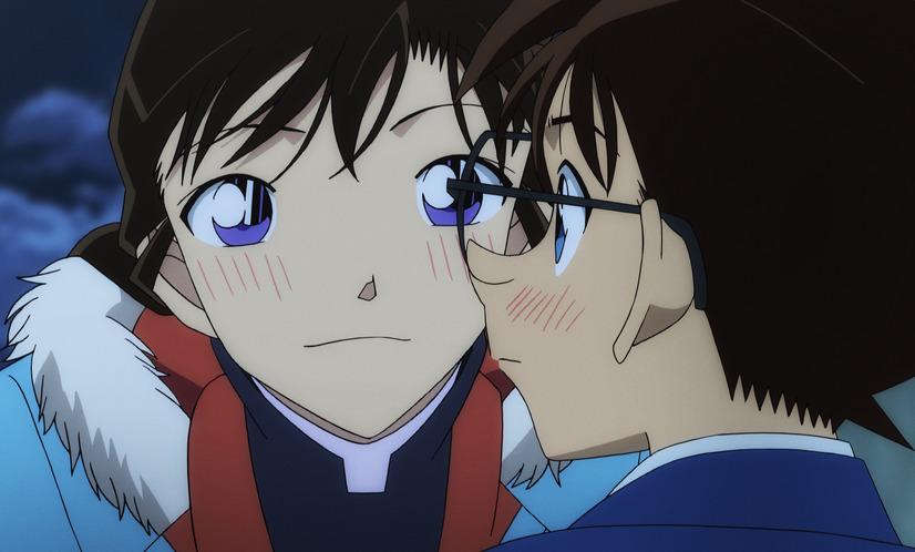 名探偵コナンアニメ無料動画や見逃し配信!1話~ …