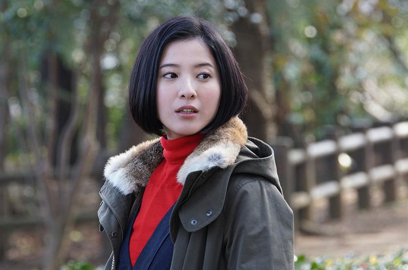 東京タラレバ娘の画像 p1_24
