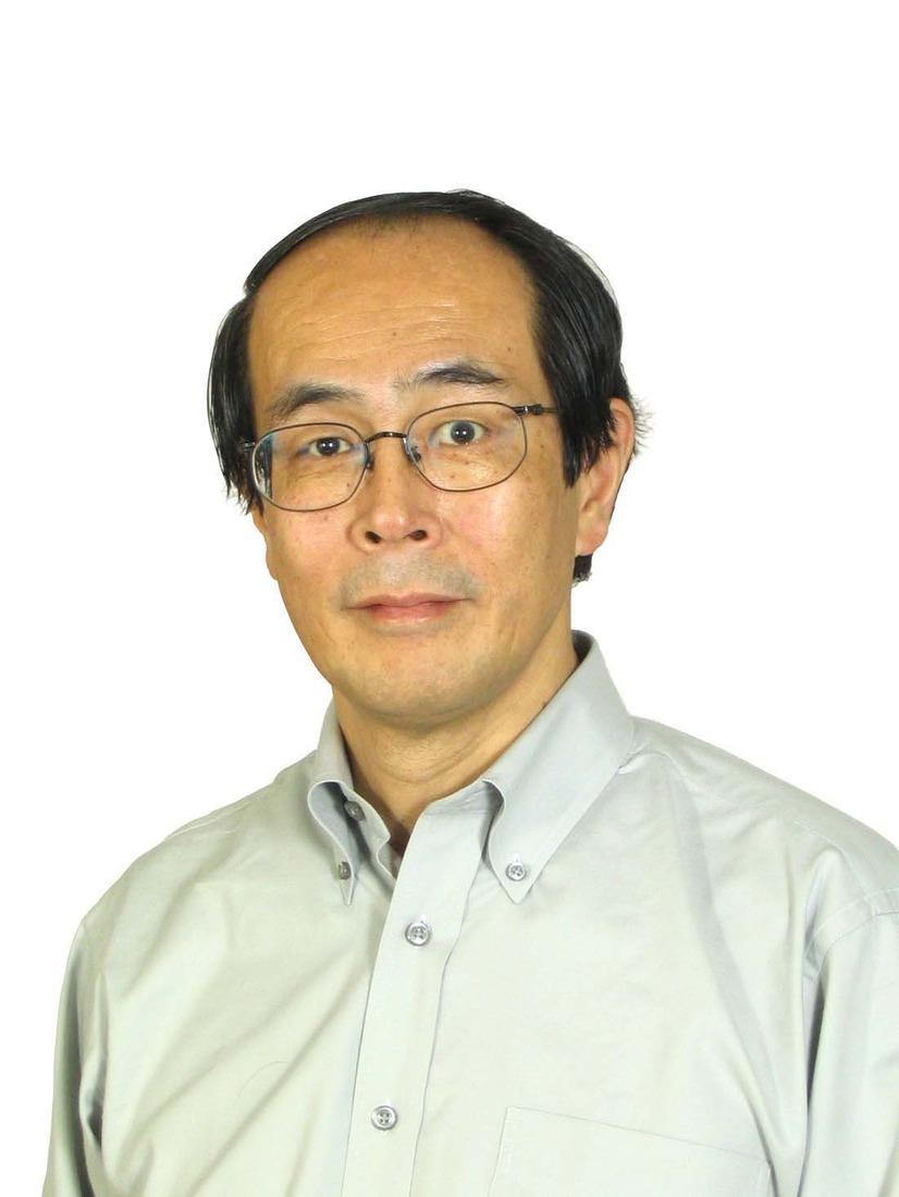 志賀廣太郎の画像 p1_9