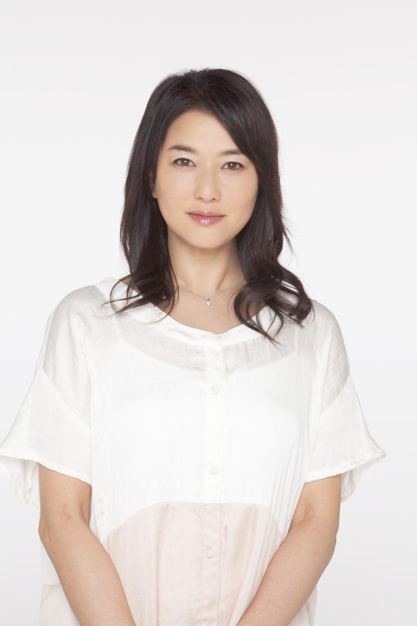 夏川結衣の画像 p1_32