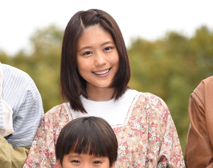 ひよっこ (テレビドラマ)の画像 p1_36