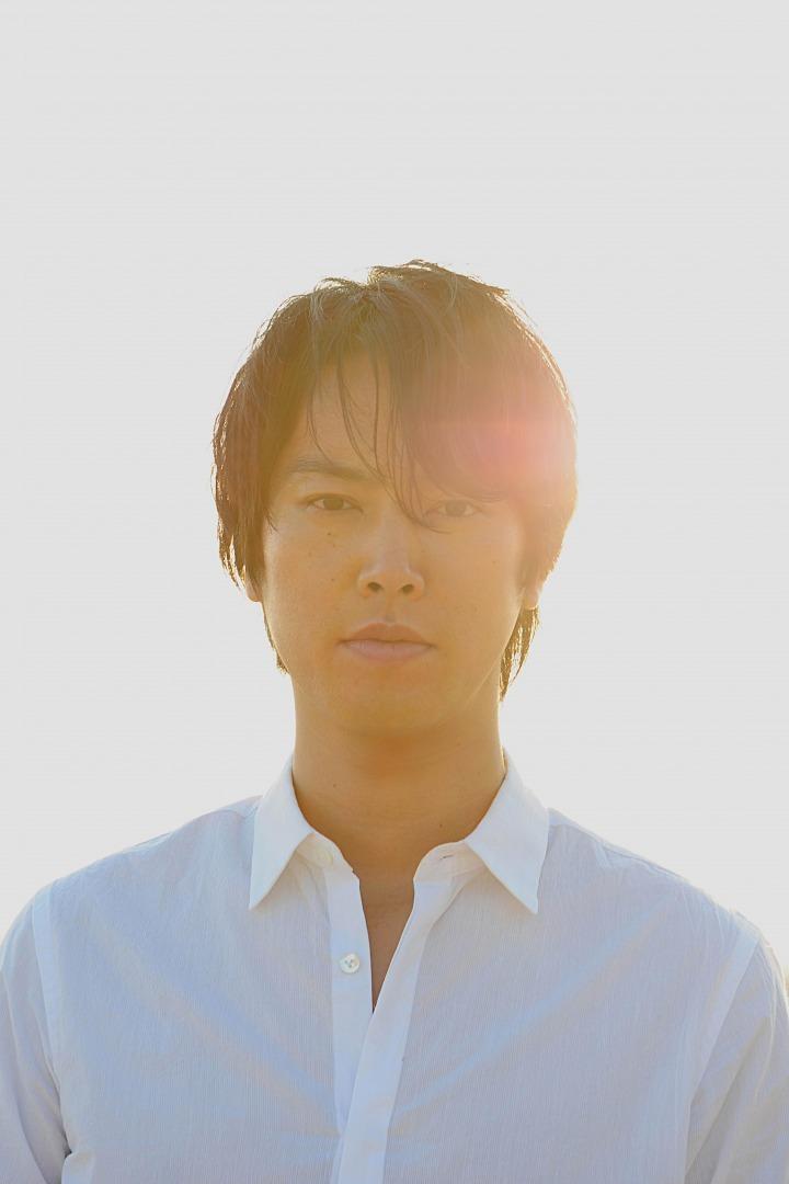 桐谷健太の画像 p1_2