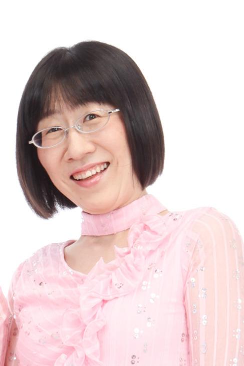 渡辺江里子の画像 p1_25