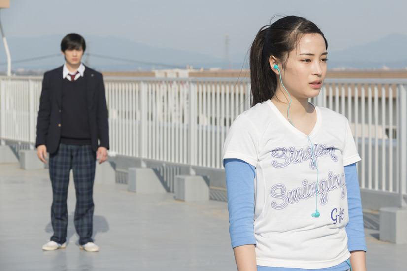 『チア☆ダン~女子高生がチアダンスで全米制覇しちゃったホント