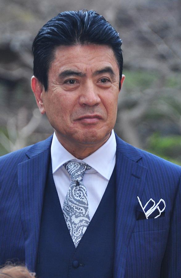 名高達男の画像 p1_2
