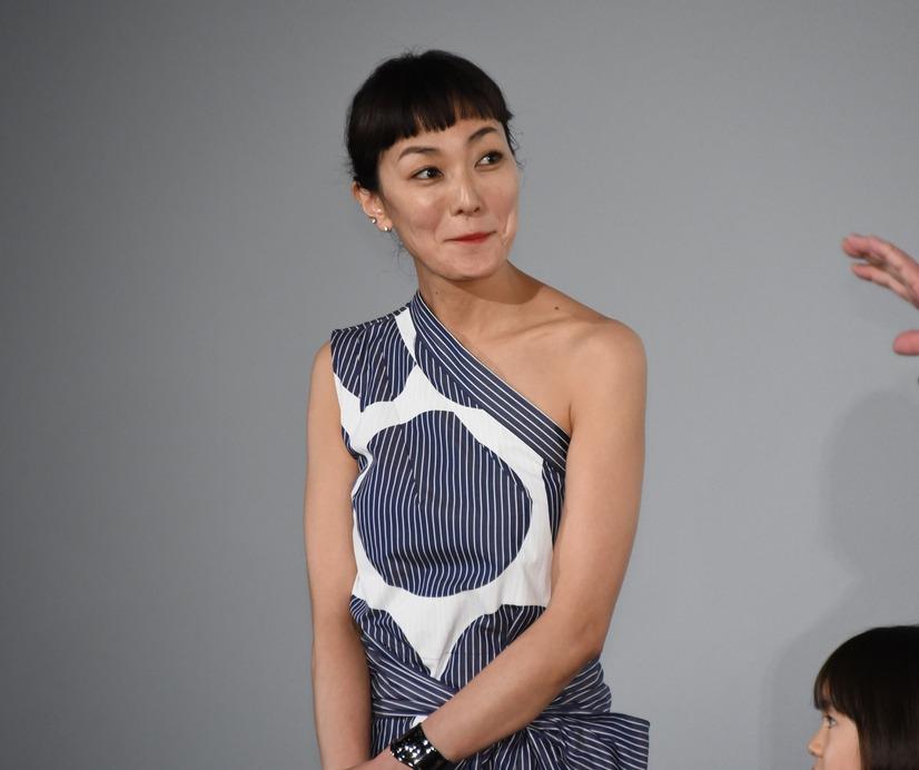 神木隆之介、豊川悦司から「すごい役者になる」と絶賛も共演者は爆笑? 11枚目の写真・画像