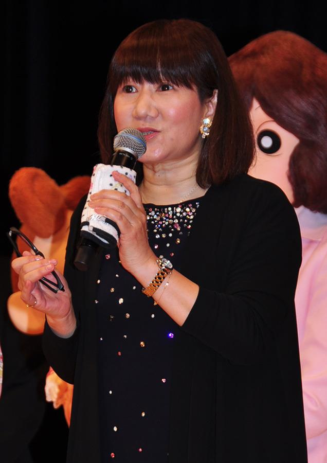 矢島晶子の画像 p1_33