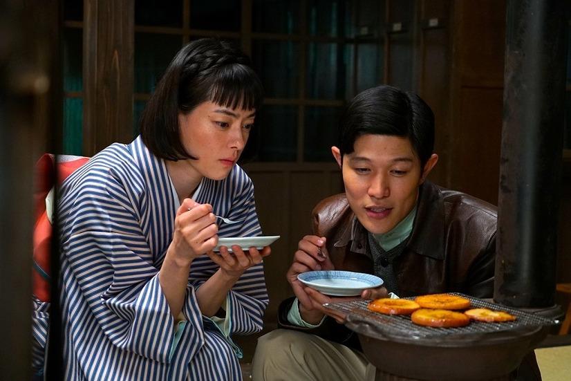 「宮沢賢治の食卓」的圖片搜尋結果