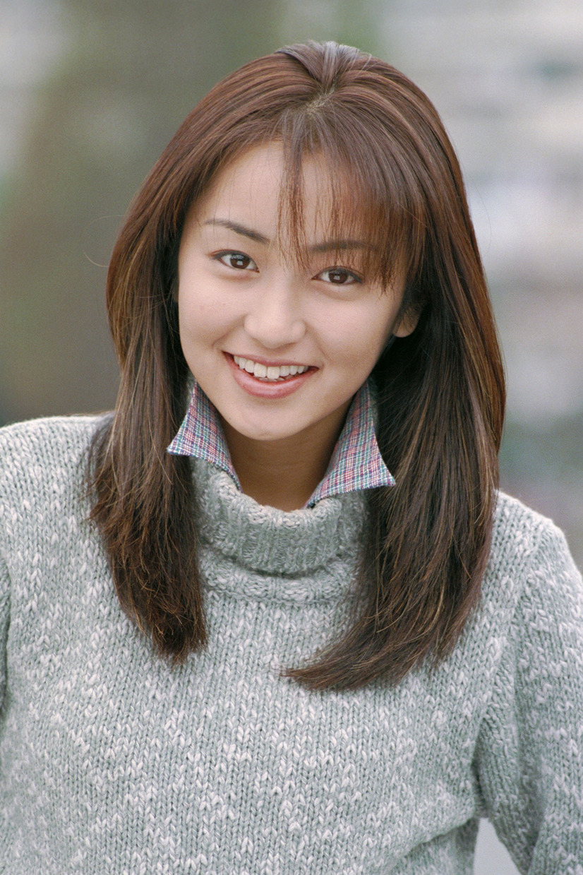 矢田亜希子の画像 p1_31