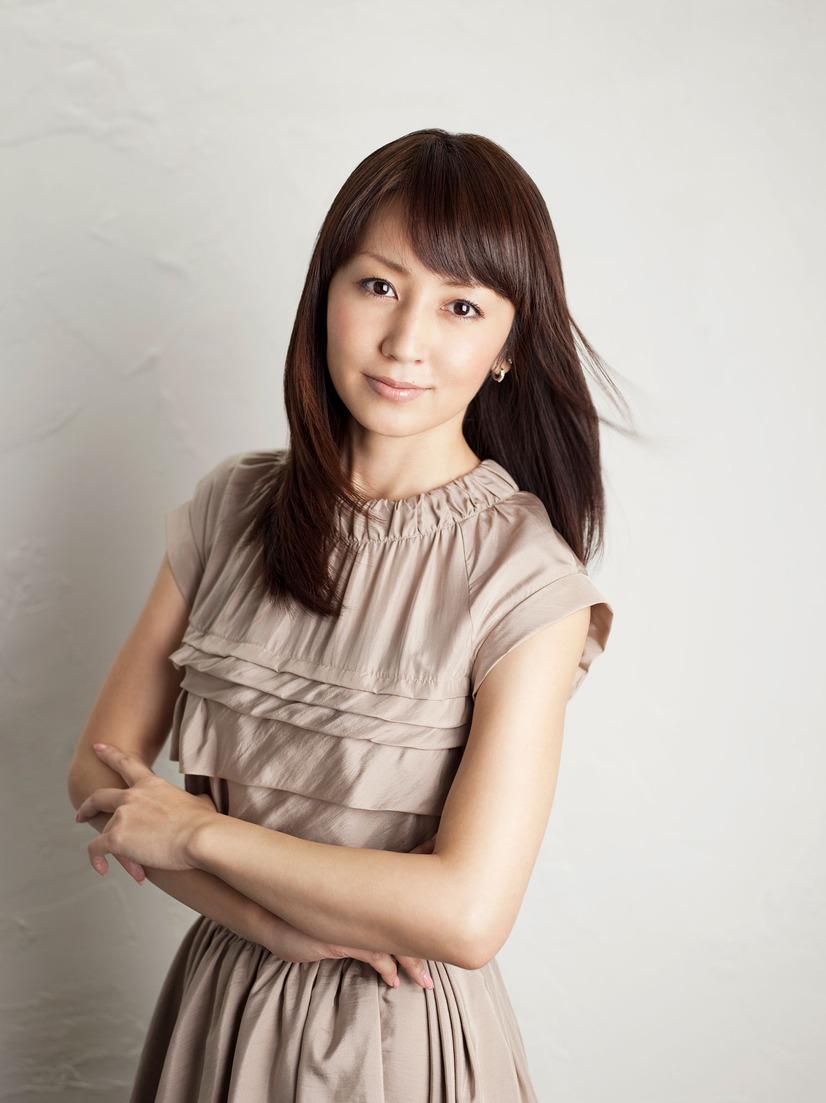 矢田亜希子の画像 p1_35