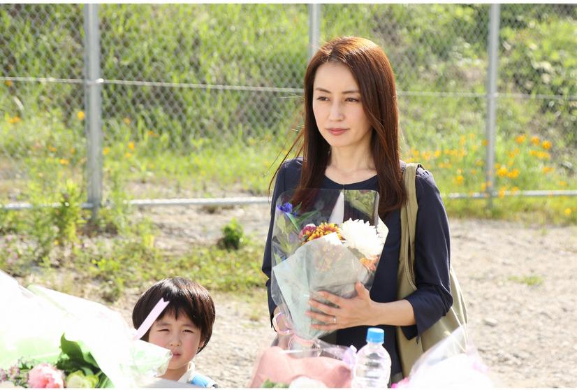 金曜ロードSHOW!特別ドラマ企画「ぼくらの勇気 未満都市 2017」