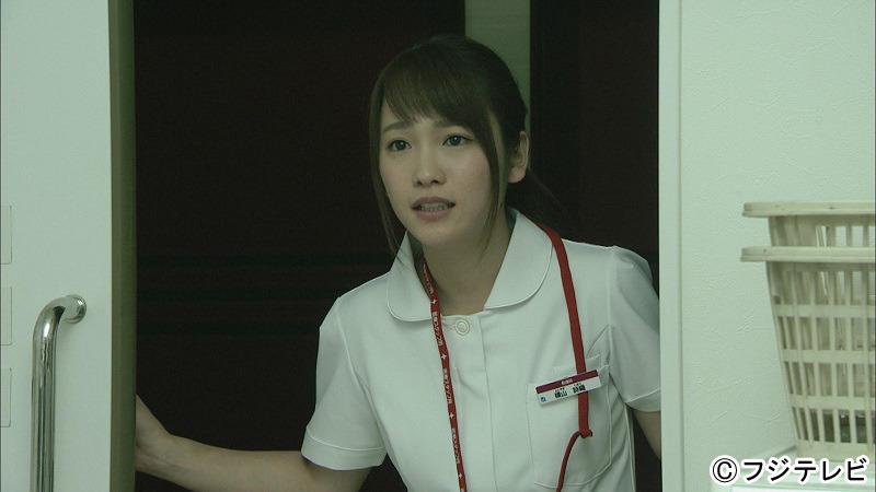 「ほんとにあった怖い話-夏の特別編2017-」