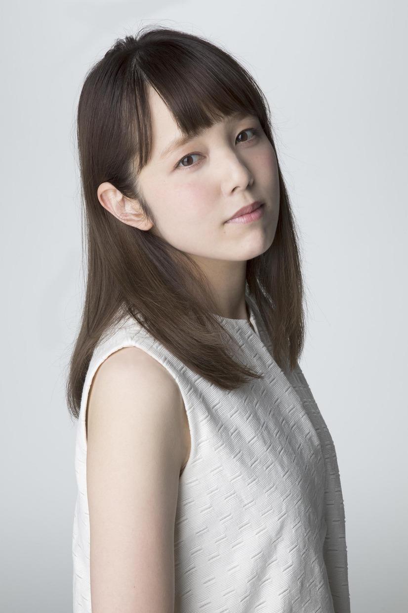 菊地美香の画像 p1_10