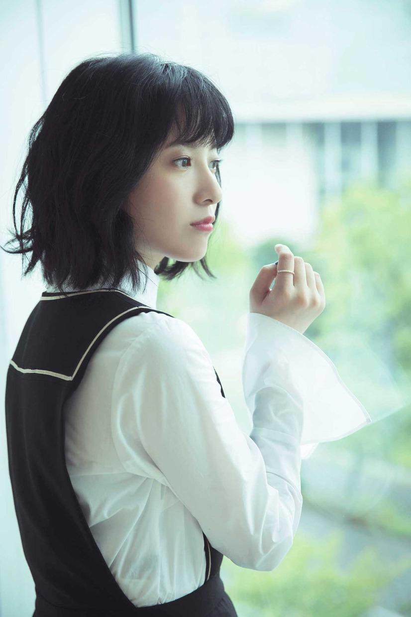 吉高由里子の画像 p1_32