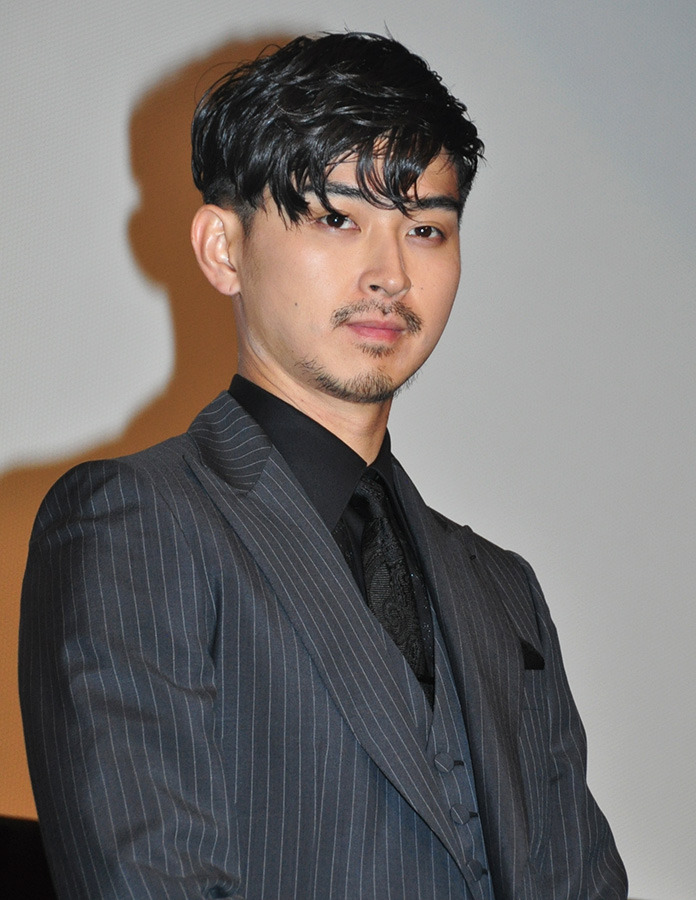 松田翔太の画像 p1_10