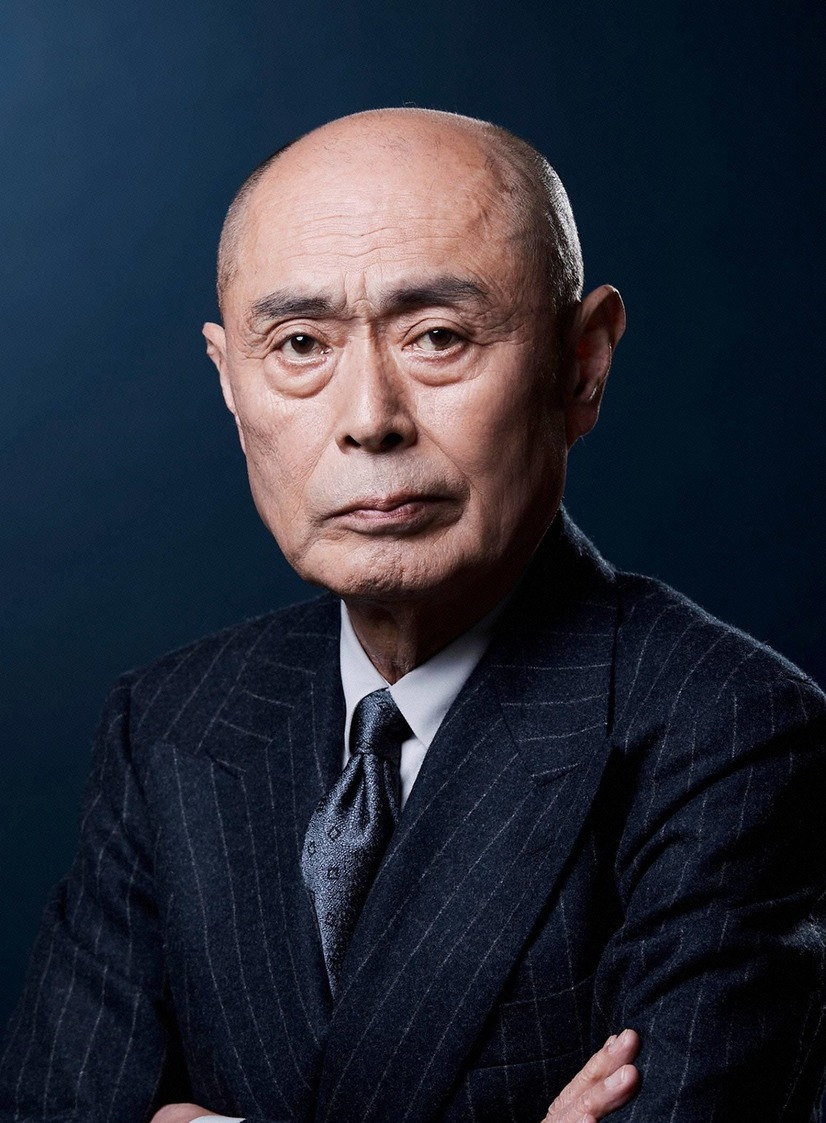 吉沢 亮 レ ミゼラブル