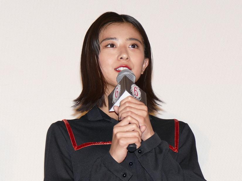 鈴木京香 昔 ドラマ