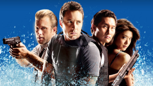 「Hawaii Five-0」 -(C) 2012 CBS Studios Inc. CBS and related marks are trademarks of CBS Broadcasting Inc. All Rights Reserved. FOR POSITION TM, (R) & (C) by Paramount Pictures. All Rights Reserved.