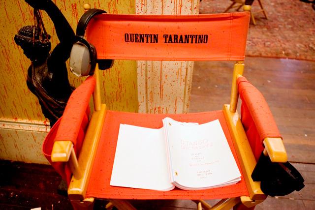 クエンティン・タランティーノの画像 p1_29