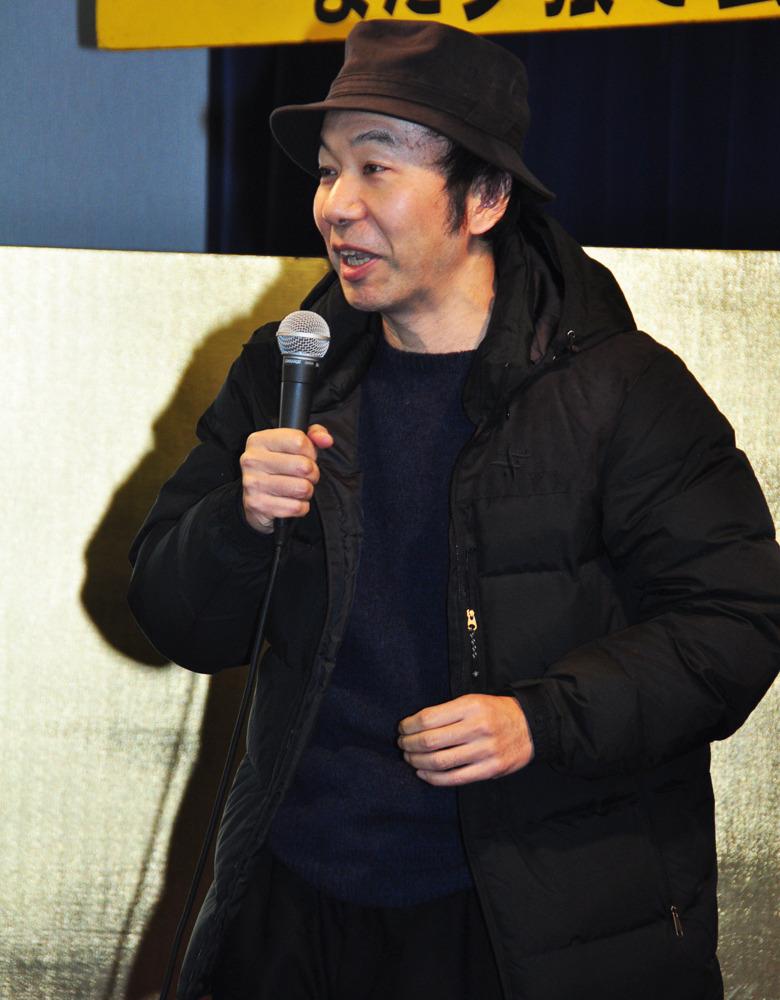 塚本晋也の画像 p1_33