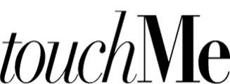 「2013 AUTUMN/WINTER Collection touchMe」