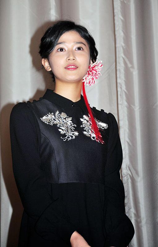 刈谷友衣子の画像 p1_16