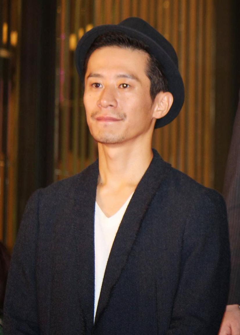 三浦誠己の画像 p1_32