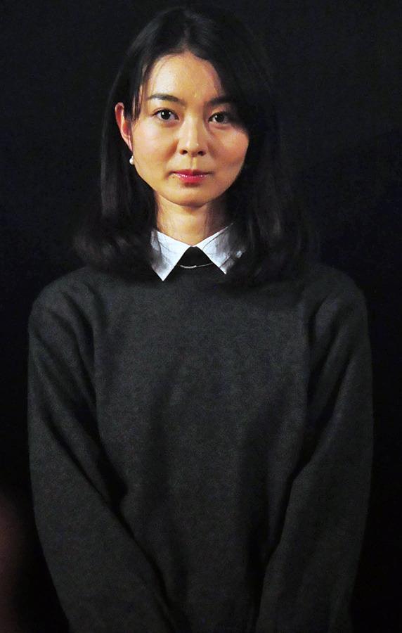 中村映里子の画像 p1_30