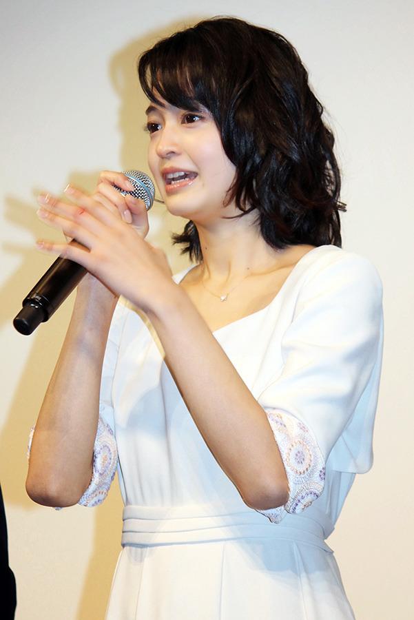 小林涼子の画像 p1_6