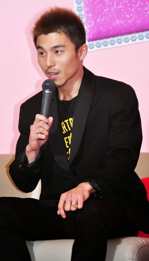 中尾明慶の画像 p1_32