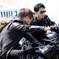 HiGH&LOW THE MOVIE 3/FINAL MISSION 8枚目の写真・画像