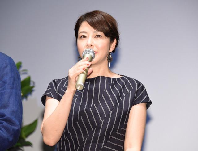 堀内敬子の画像 p1_16