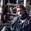 ニコライ・コスター=ワルドー/「ゲーム・オブ・スローンズ 第二章:王国の激突」 Game of Thrones (c) 2013 Home Box Office, Inc. All rights reserved. HBO(R) and related service marks are the property of Home Box Office, Inc. Distributed by Warner Home Video Inc.