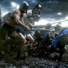 『300<スリーハンドレッド>~帝国の進撃~』 (C)2014 WARNER BROS.ENTERTAINMENT INC.