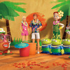 Toy Story: Hawaiian Vacation - (C) Disney/ Pixar