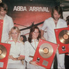 「ABBA」-(C)Getty Images