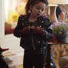 『理想の彼氏』 -(C) Rebound Distribution, LLC