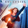 (C) 2016 Warner Bros. Entertainment Inc. SUPERGIRL and all related pre-existing characters and elements TM and (C) DC Comicsbased on characters created by Jerry Siegel & Joel Shuster. SUPERGIRL series and all related new characters and elements TM and(C) Warner Bros. Entertainment Inc. All Rights Reserved.