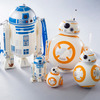 「BB-8」&「R2-D2」グッズ