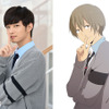 『ReLIFE リライフ』(C)2017「ReLIFE」製作委員会「ReLiFE」(C)夜宵草/comico