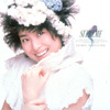 松田聖子「SUPREME」(C) 1986 by Sun Music Publishing, Inc.