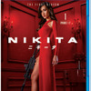 「NIKITA/ニキータ」 -(C) Warner Bros. Entertainment Inc. All rights reserved.